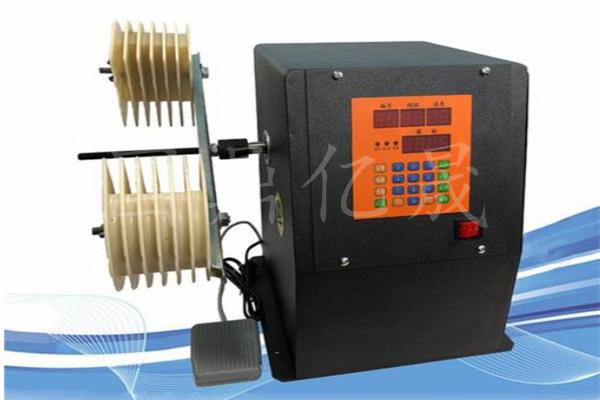 机电附件维修工具及仪器