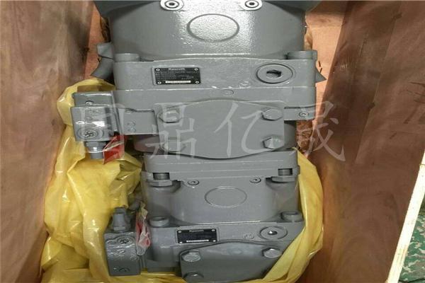 高低压机电成套配件