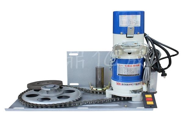 高低压电机成套配件