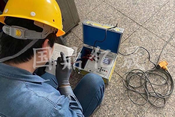 新疆电器检修厂家